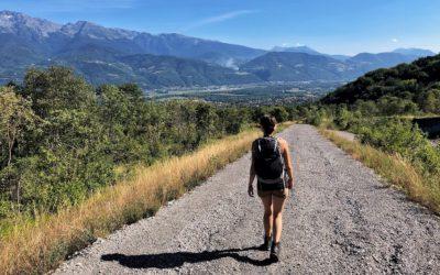Travailler en voyageant : 7 choses auxquelles on n'avait pas pensé